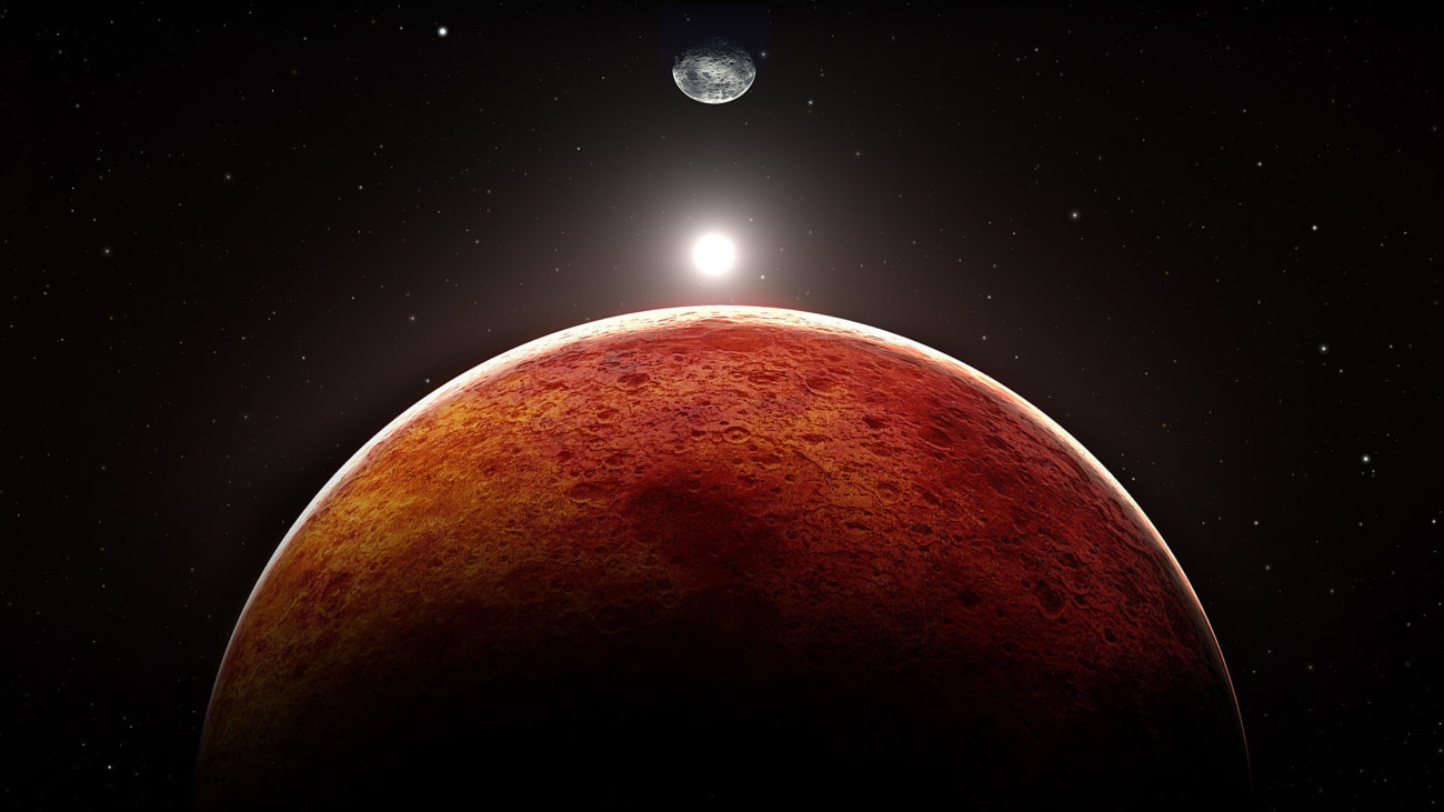 mars essays Persuasion mars it is not worth the expense and risk to make a manned flight to mars a human mission to visit and land on the planet mars has long been an attractive subject and a debatable issue.
