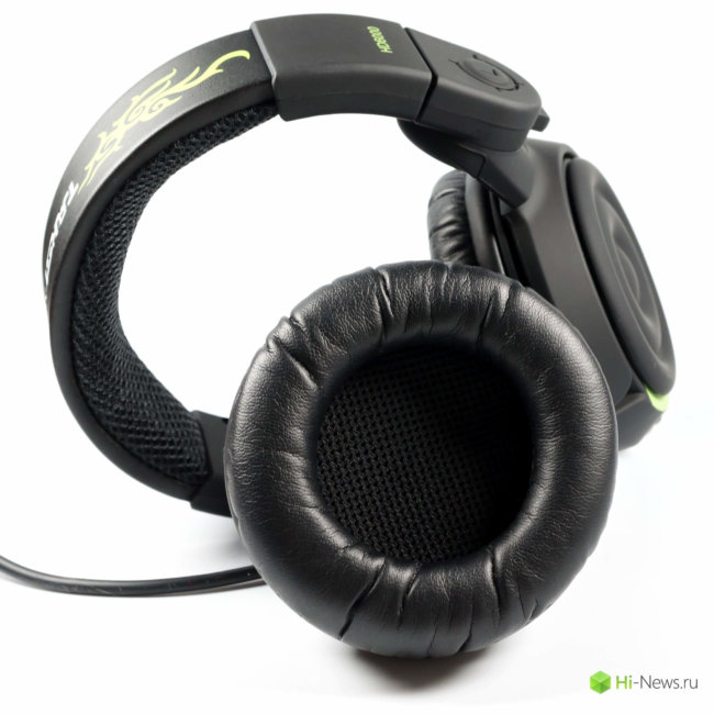 7-earcup