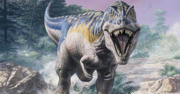 7d-T-rex.jpg