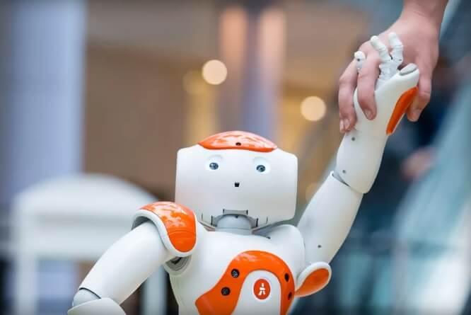ИИ можно создать, решив проблемы