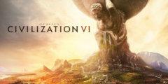 civilization-vi-01