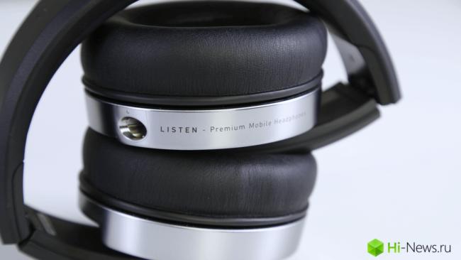 focal_listen-1