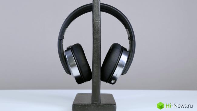 focal_listen-4