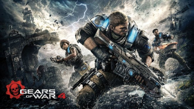 gears-of-war-4-01