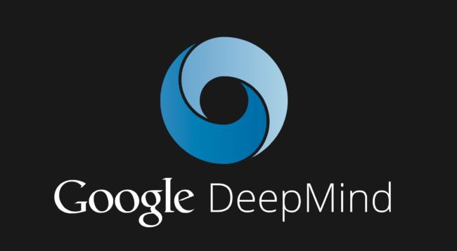 Искусственный интеллект DeepMind больше не нуждается в людях