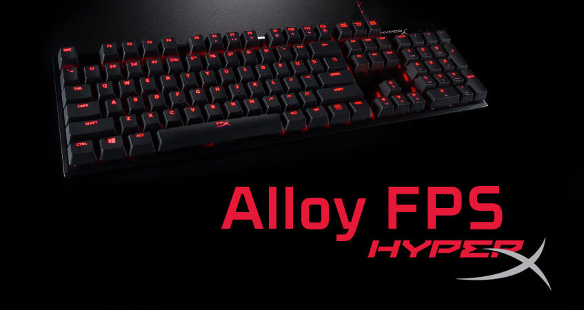 hyperx-alloy-fps-00