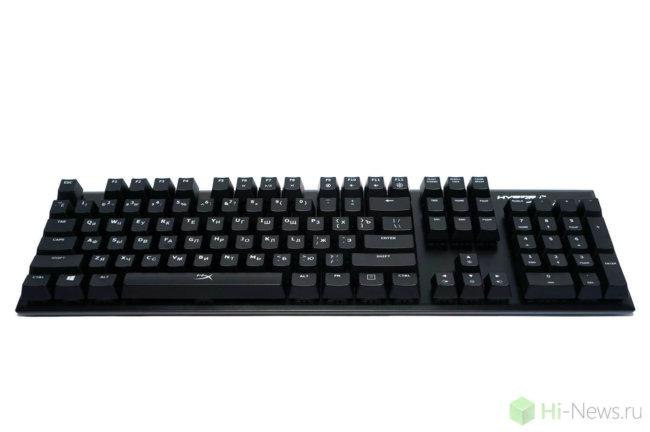 hyperx-alloy-fps-01