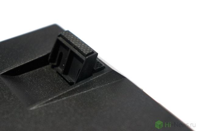 hyperx-alloy-fps-16