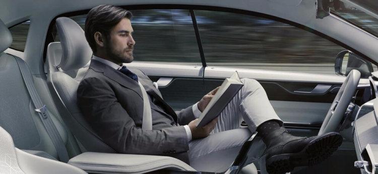 Инженер-любитель создал систему для управления автомобилем всего за 1000 долларов
