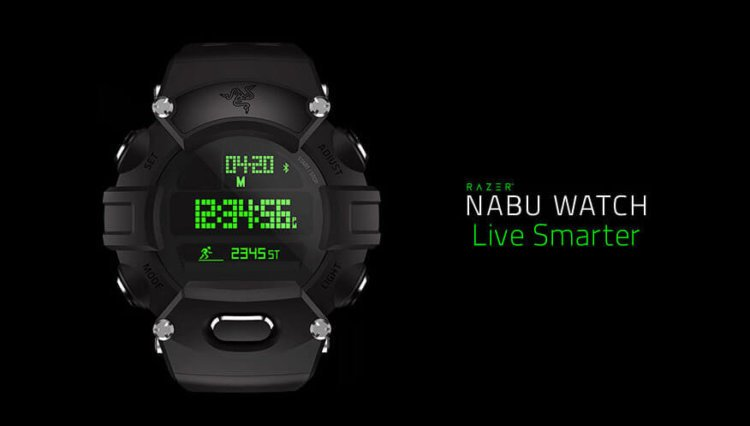razer-nabu-watch-00