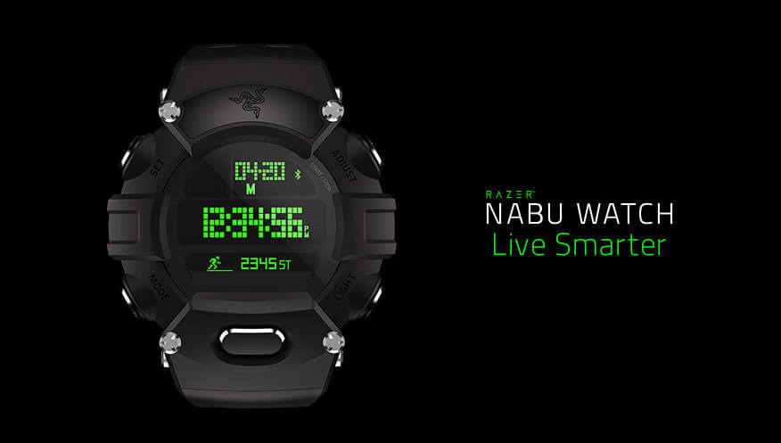 razer-nabu-watch-00