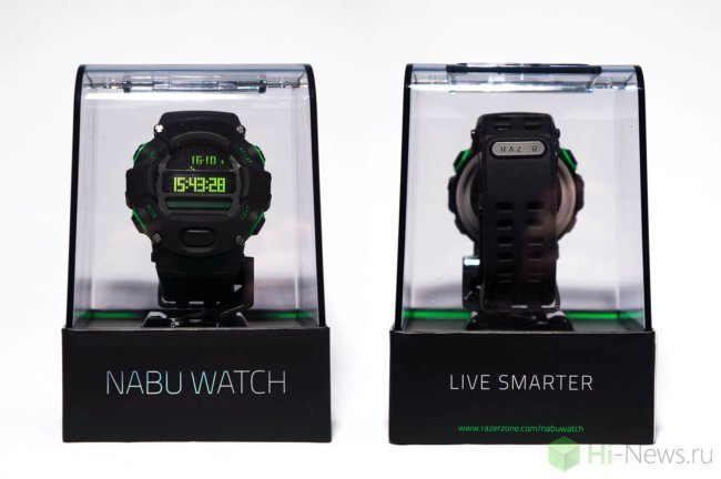 razer-nabu-watch-01