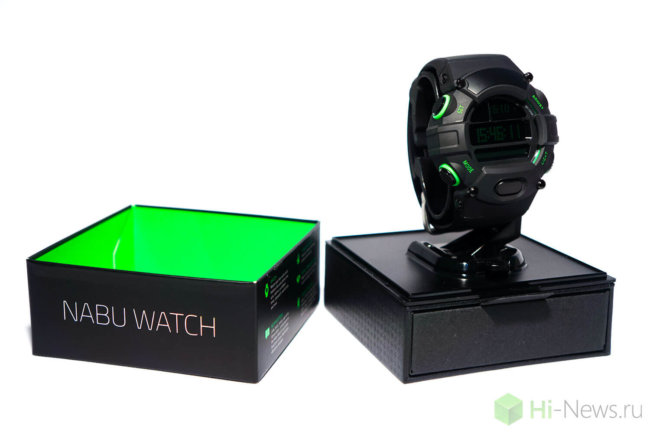 razer-nabu-watch-06