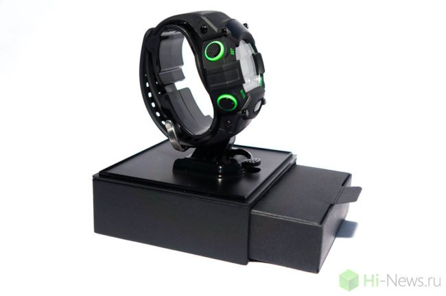 razer-nabu-watch-07