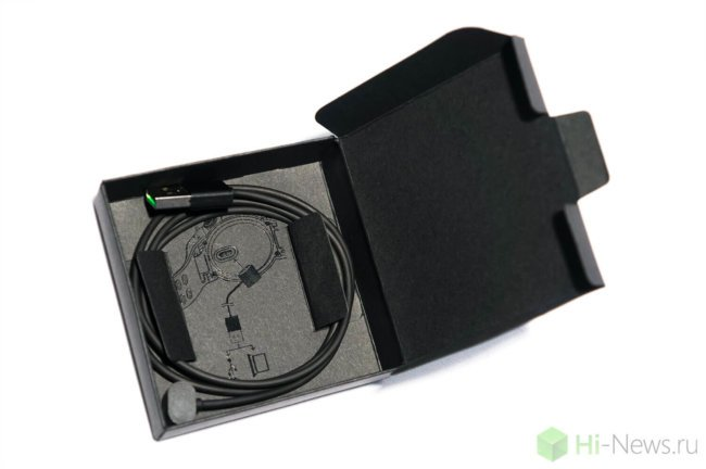 razer-nabu-watch-09