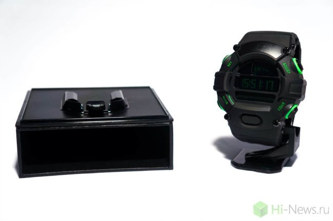razer-nabu-watch-11