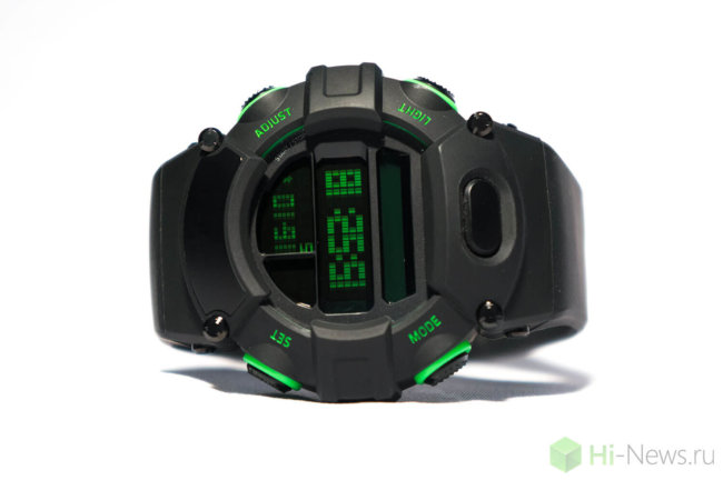 razer-nabu-watch-12