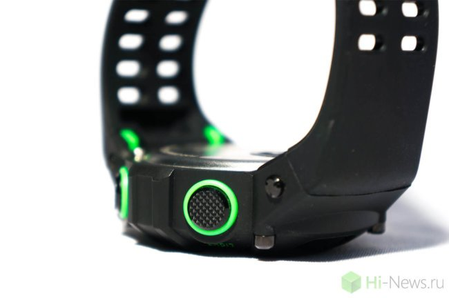 razer-nabu-watch-13