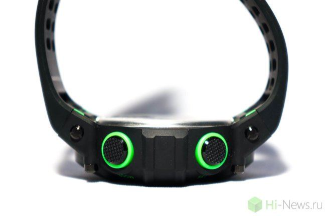 razer-nabu-watch-14