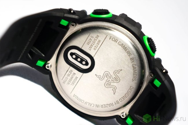 razer-nabu-watch-15