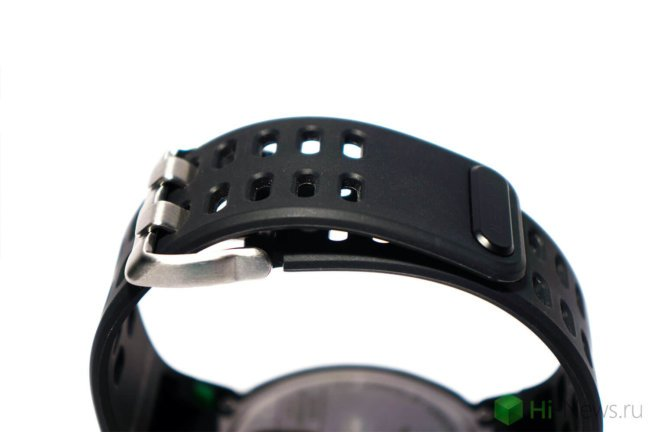 razer-nabu-watch-19