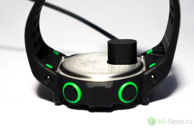razer-nabu-watch-22