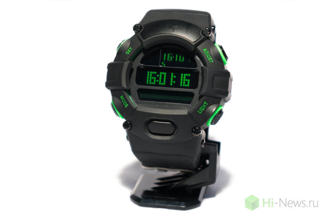 razer-nabu-watch-23