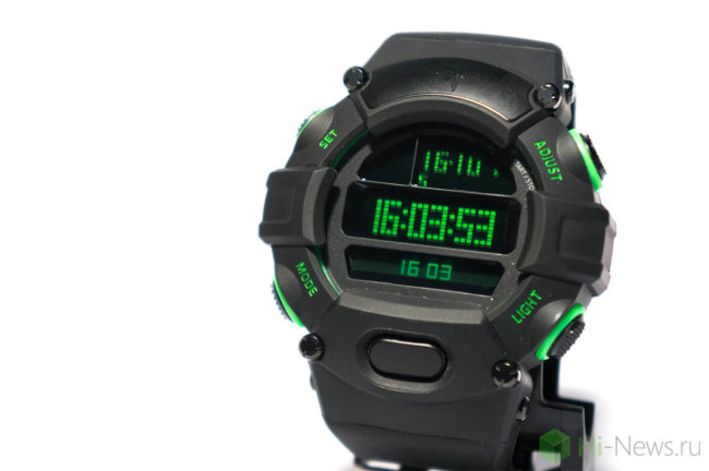 razer-nabu-watch-24