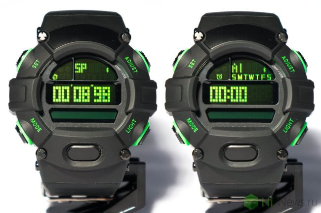 razer-nabu-watch-25