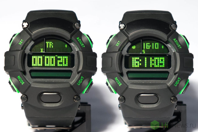 razer-nabu-watch-26