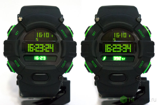 razer-nabu-watch-27
