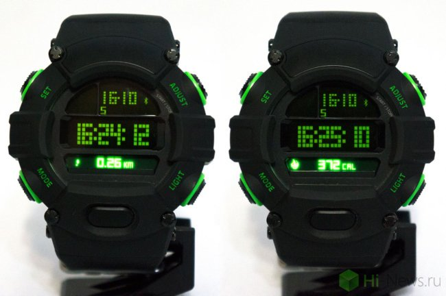 razer-nabu-watch-28