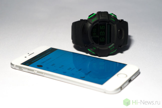 razer-nabu-watch-29