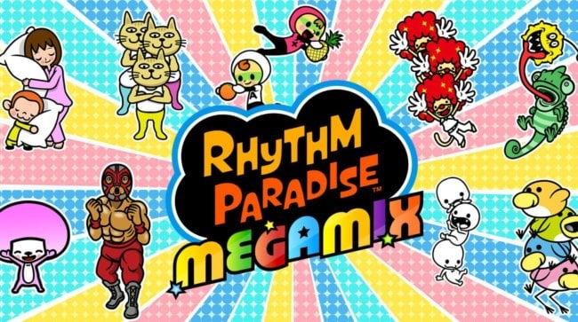 rhythm-paradise-megamix-01