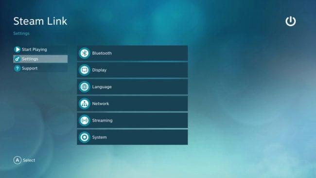sl_interface_01