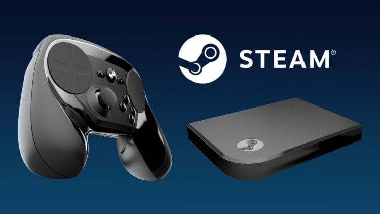 steam-controller-link-00