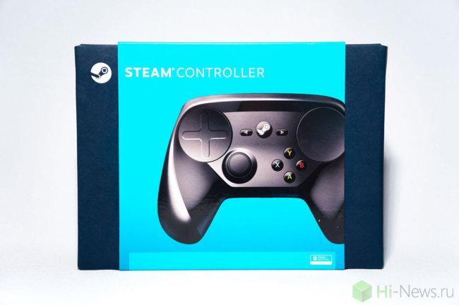steam-controller-link-01