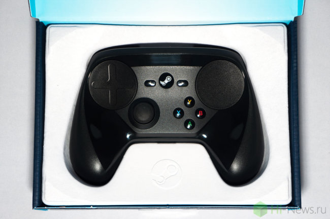 steam-controller-link-08