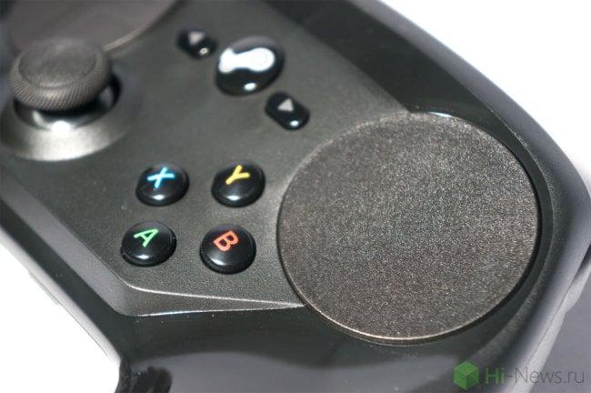 steam-controller-link-20