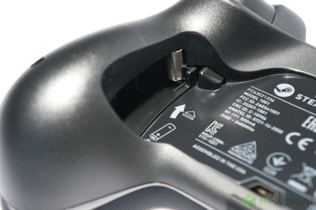 steam-controller-link-26