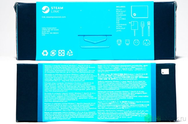 steam-controller-link-53