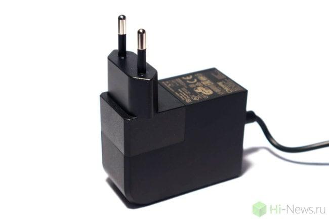 steam-controller-link-61