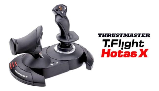 thrustmaster-tflight-hotas-x-00