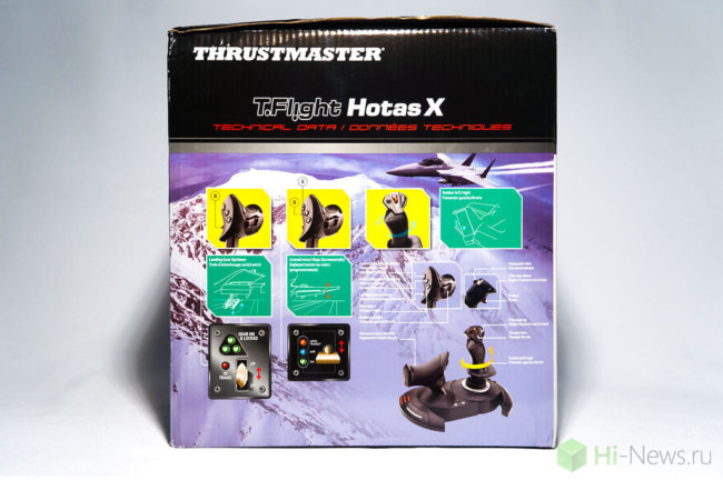 thrustmaster-tflight-hotas-x-03