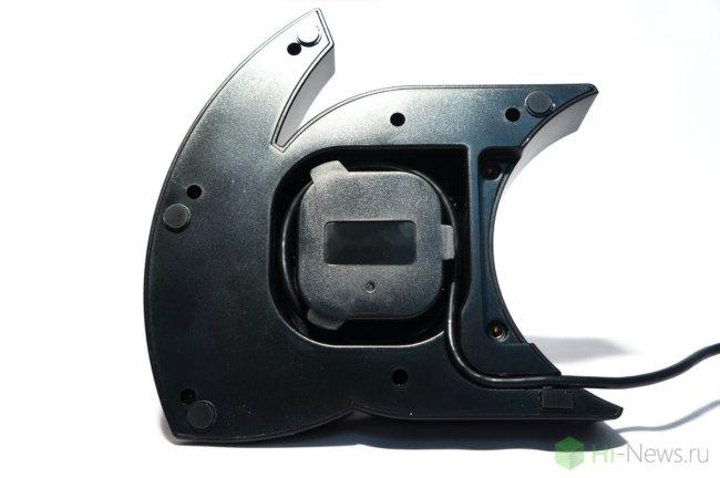 thrustmaster-tflight-hotas-x-14