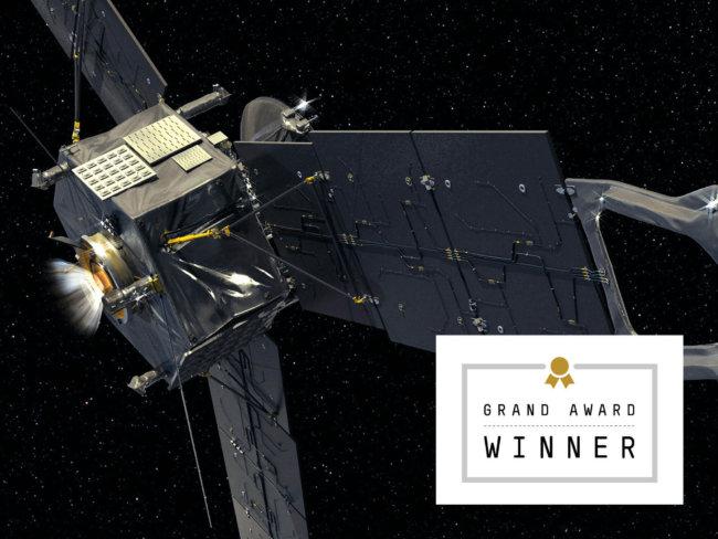 bown-aerospace-650x488.jpg