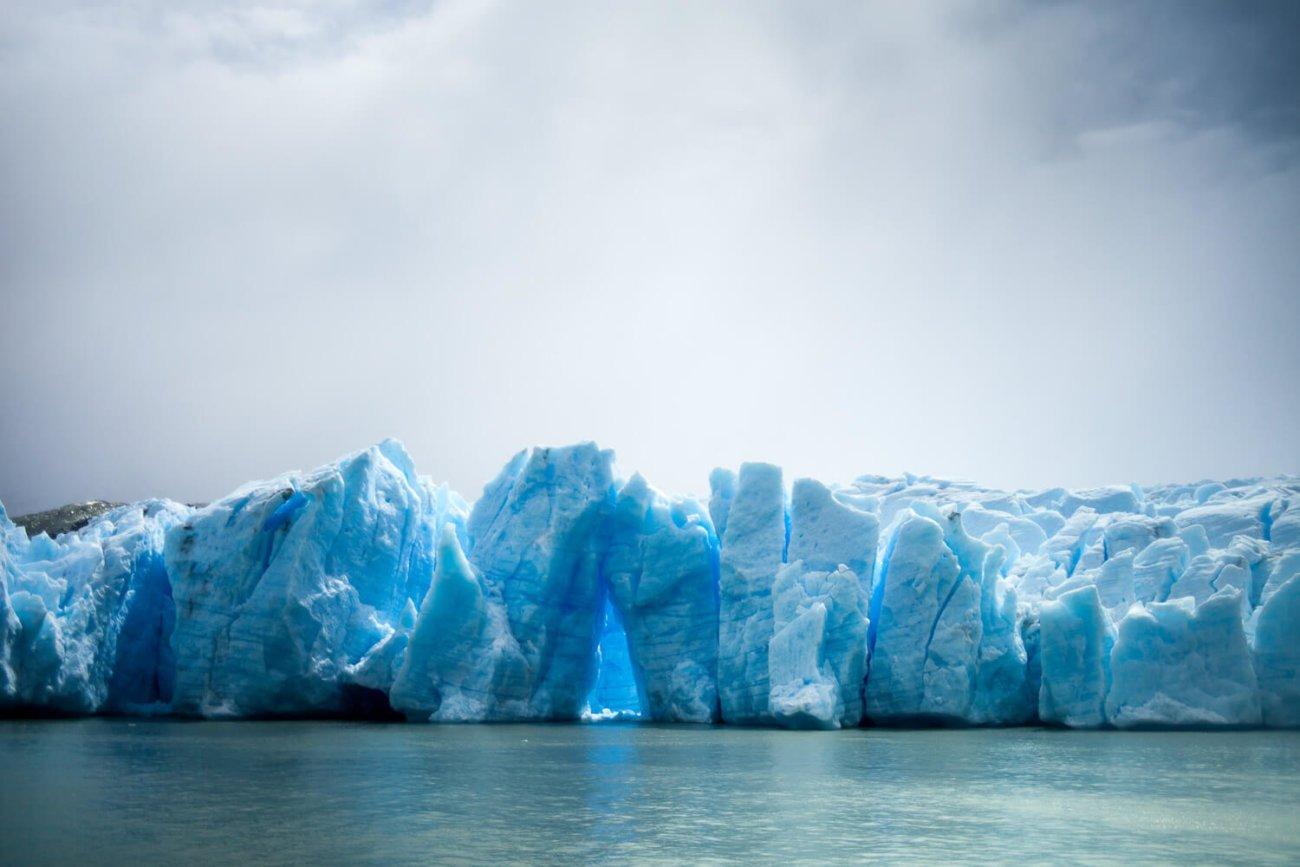 Почему планета регулярно испытывает ледниковый период?