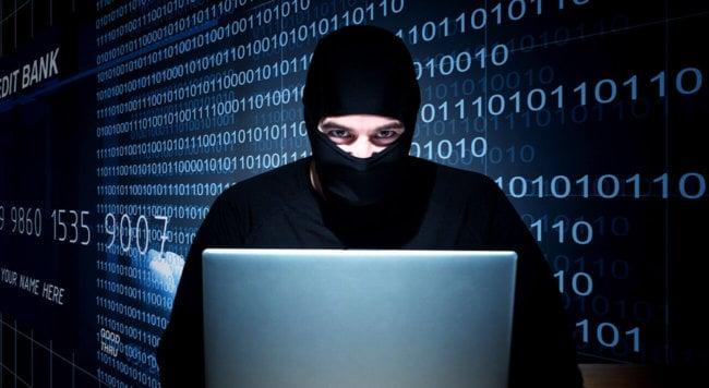 скачать торрент хакеры