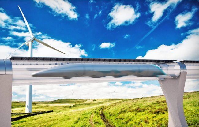 hyperloopmain