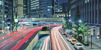 8 способов, которыми ИИ изменит городскую жизнь к 2030 году